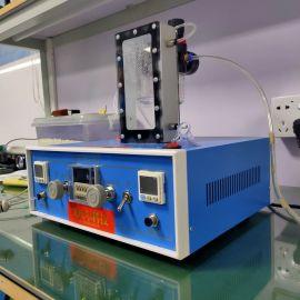 防水產品測試機產品 真空防水測試機
