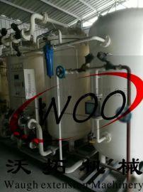 制氮机专业更换碳分子筛厂家