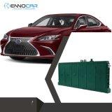 適用於雷克薩斯ES400H方形汽車油電混合動力電池