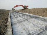 雷诺护垫网生产厂家 石笼网厂家
