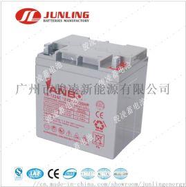 太阳能储能电池,UPS电源胶体电池,EPS应急电源电池,铅酸蓄电池,深循环蓄电池