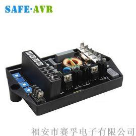 柴油机电压励磁稳压板M16FA655A
