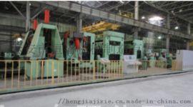 山东厂家供应 螺旋焊管生产线