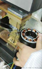 漆包线热熔焊接机