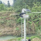 广西农田水利测量设备 灌区生态流量监测系统