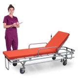 SKB039(A)醫用擔架車 救護車擔架