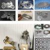 金屬鐳射切割機 大功率鐳射切割機製造商