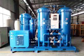 工业制氮机|制氮设备