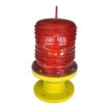 廣東中光強航空障礙燈-綠源燈光
