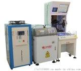 激光焊接机适用范围_医疗器件激光焊机_品质保障