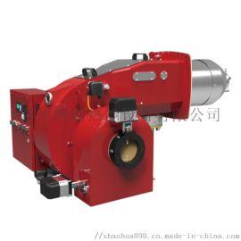 郑州低氮燃烧器改造厂家供应燃气低氮燃烧器