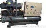 邁格貝特冷水機組、工業冷水機組、油冷機供應