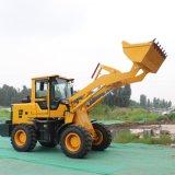 厂家直销 装载机 920-94  型轮式装载机