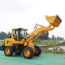 厂家直销 装载机 920-946大型轮式装载机