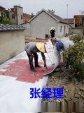 徐州仿石地坪,壓模混凝土施工