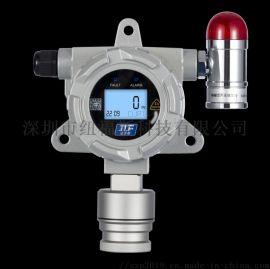 进口二氯甲烷在线检测仪 分析仪器 模组 反应速度快