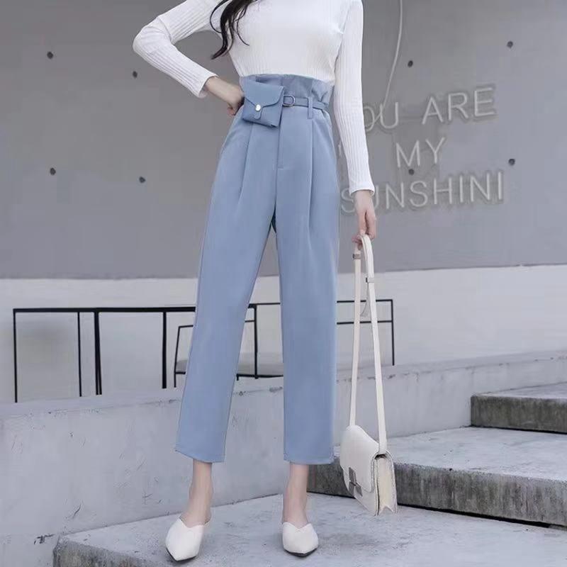 韩国品牌女装安乃安,库存尾货走份