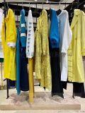 伊纳芙2020春夏专柜品牌折扣厂家一手货源
