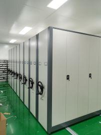 广州办公家具密集柜, 铁皮柜, 文件柜厂家