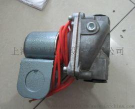 Universal油气热交换器UT8740-B14