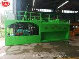 建特支护边坡绿化客土草籽喷播机正品保障