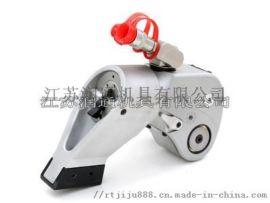 1QDNJ系列驱动式液压扭矩扳手
