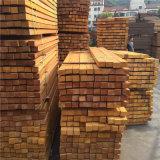 菠萝格防腐木阳台地板市场行情,进口菠萝格防腐木户外地板厂价批发