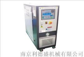 北京模温机,北京运水式模温机,北京模温机生产厂家