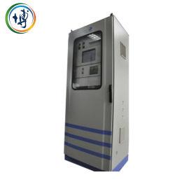 PUE-6000型烟气在线监测系统CEMS 工业