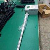 便携式油烟检测仪 各种检测时段