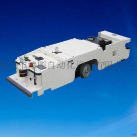 东莞大型厂家直供大中小型无人搬运车AGV