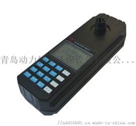 余氯总氯检测仪某第三方检测公司用