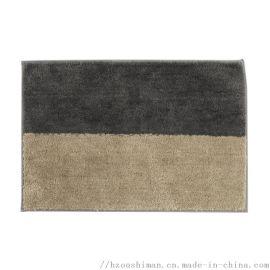 手工定制地毯 純棉地毯 機織毛毯 腈綸地毯