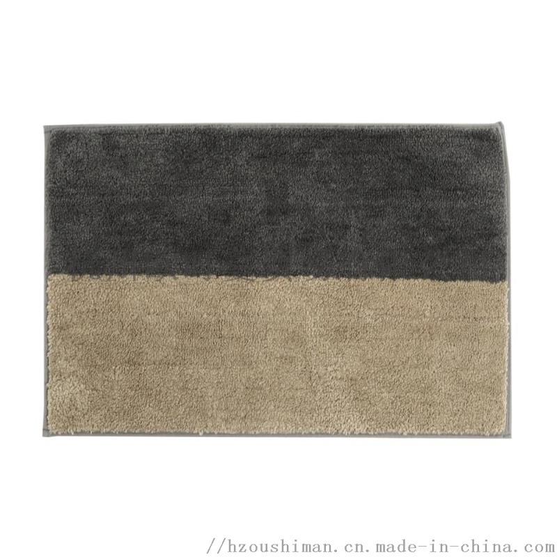 手工定製地毯 純棉地毯 機織毛毯 腈綸地毯