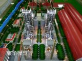 宿州學校沙盤定製 合肥模型公司模型定製廠家供應