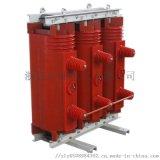 铁路牵引变压器-SC13-100/27.5-0.4