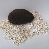 生石灰颗粒厂家 消毒专用生石灰 氧化钙干燥剂