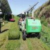 玉米秸稈打捆機,秸稈粉碎打捆機廠家