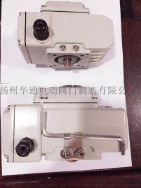 SKD-60  SKD-40无源触点型执行器
