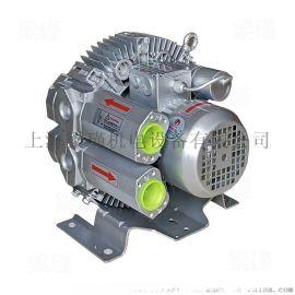 一体化污水处理低噪音高压风机漩涡气泵
