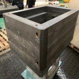 射线仪器用含硼聚乙烯板生产厂家