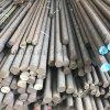 国标黑皮不锈钢棒材,304不锈钢棒材