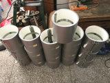 全封闭铜发热圈 电热圈注塑机挤出机配件