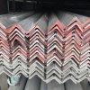 工業316不鏽鋼角鋼,河源316不鏽鋼角鋼現貨