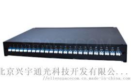 SPACECOM 智能光纤配线架