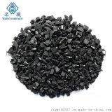 成都活性炭厂家, 四川椰壳活性炭直销