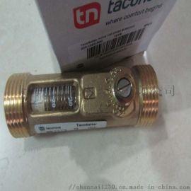 Taconova控制閥223.2480.000