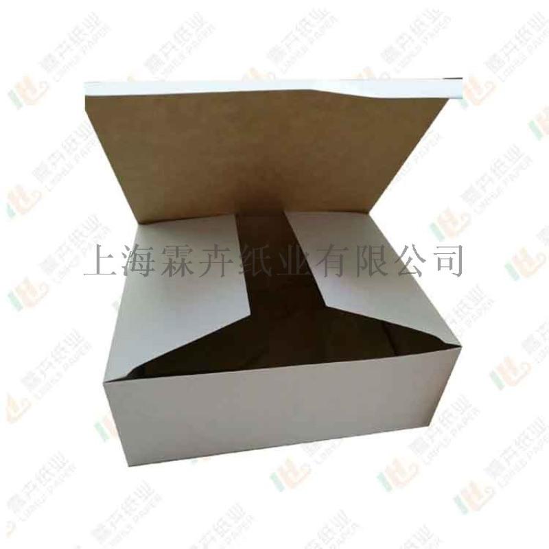 上海進口美國 惠好牛卡紙廠家 現貨供應