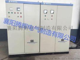 靜止式進相器晶閘管常見故障和解決方案