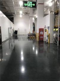 关于郑州环氧地坪涂料的防滑性能的必要性